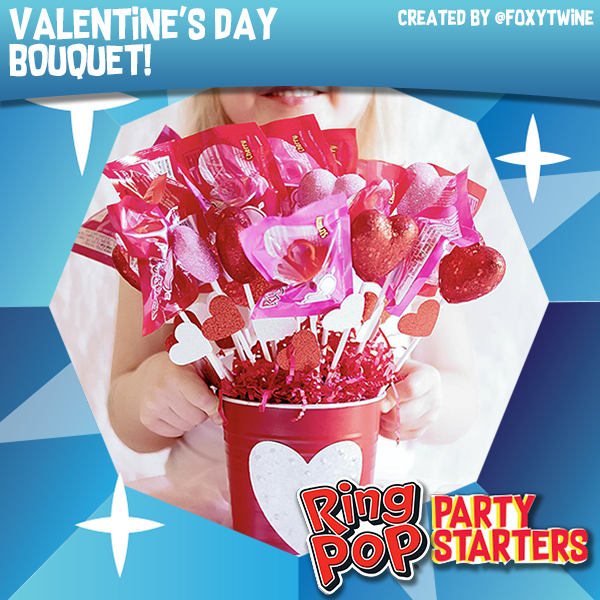 Valentines_Day_Ring_Pop_Bouquet_Main02