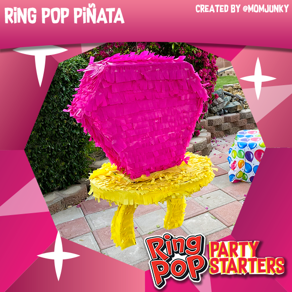The_Ultimate_Birthday_Party_with_a_Ring_Pop_Piñata